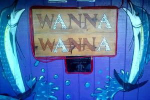 wanna_wanna_inn_1371653740_300x200