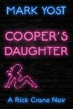 Cooper's Daughter Cover