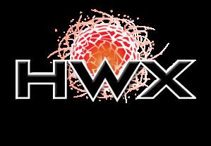 HWXLogo