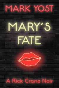Mary's Fate